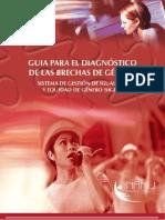 Guia Para Diagnostico Costa Rica