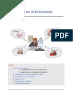 Tema-01-La-economia-como-ciencia.pdf