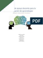 Manual de apoyo docente para la evaluación de aprendizajes.docx