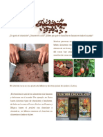 Lectura El chocolate.docx