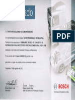 certificadoCristian.pdf