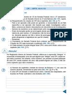 aula-57-cpi-art-145-ao-153.pdf