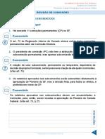 aula-58-revisao-de-comissoes.pdf