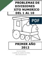 50problemasdedivisionambitonumericohastael10-120418043208-phpapp02.ppt