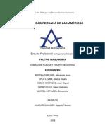 Factor Maquinaria (2)