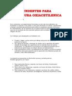 dokumen.tips_fundentes-para-soldadura-oxiacetilenica.docx