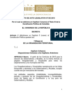 PAL 07-13 S Vicegobernadores Vicealcaldes