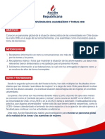 ar_asambleismo.pdf
