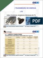 LTE_Aula_02.pdf