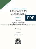Las.cadenas.musculares.tomo.2.pdf