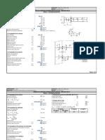 End-Plate 4ES (Conexion Nodo 2)