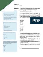 Evaluación de máquinas electricas.pdf