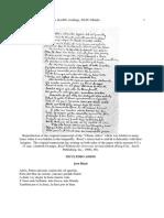 rizal-poems-2-mi-ultimo-adios.pdf