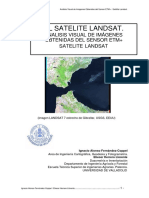 landsat-analisis-visual.pdf