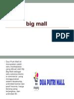 Bigmall-Barang-Terbaru-085791381223