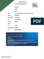 Www3.Indosat.com Matrixonline Formulir Print