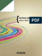 Políticas-para-as-artes-Prática-e-reflexão-vol-1