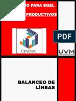 Unidad 3 Sistemas Productivos