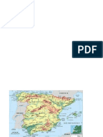 MAPA FISICO.docx