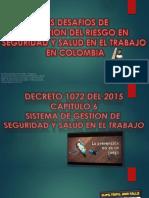 CONFERENCIA SGSST2.pptx
