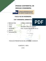 informe cespasc  .docx