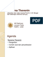 Teorema Thevenin.pptx
