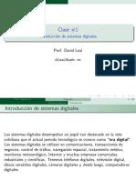 Clase_1_Introduccion_sistemas_digitales.pdf