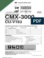 pioneer_cmx-3000