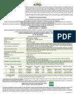 ProsComNUT-II_Emi1.pdf
