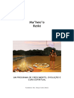 ma_heo_o_reiki_in_portugeese (1).pdf