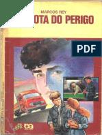Na Rota do Perigo - Marcos Rey.pdf