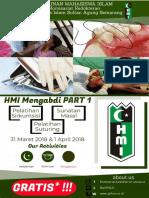 Proposal Hmi