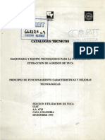 Maquinaria_y_equipo_tecnologico_para_la_industria_de_extraccion_de_almidon_de_yuca.pdf