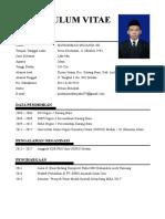 Muhammad Mujahid_SE.doc