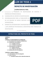 1_Estructura de Tesis