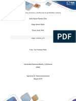 Paso 3 - Experimentos Aleatorios y Distribuciones de Probabilidad Continua