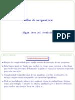 aula_complexidade.pdf