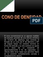 cono_de_densidad.pdf