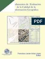Manual_ElementosCalidadIG_Indices.pdf