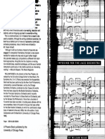William Russo - Composing for the Jazz Orchestra.pdf