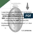 Invitacion a Conferencia PDF
