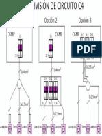 División de Circuito C4 del CGMP