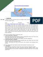 132075217-Seni-Rupa-Murni.pdf