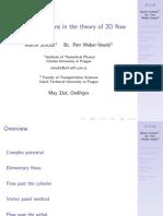 cfd2d.pdf