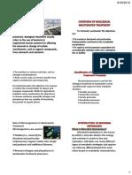 Biological Unit Processes.pdf