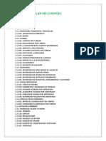 MODELO DE PLAN DE CUENTAS.docx