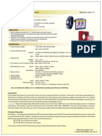 1 EARTH LEAKAGE RELAY.pdf