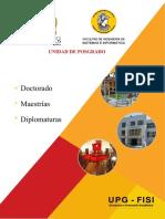 2018.Brochure