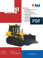 BD50HST.pdf