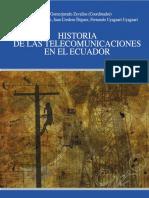 HISTORIA TELEFONIA EC.pdf